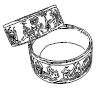Osnabrücker Ring